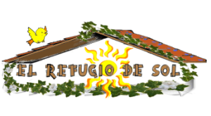Logo--Casa-rural,-Refugio-de-sol
